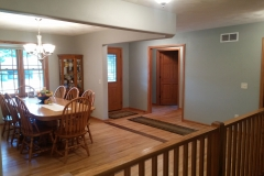 Dining-Room-Entryway