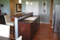 Kitchen Island (2)