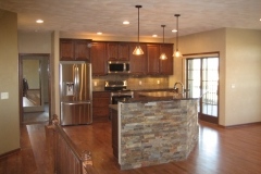 Kitchen Island (3)